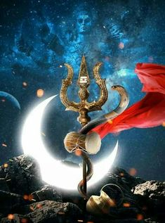 Search free Lord shiva Ringtones and Wallpapers on Zedge and personalize your phone to suit you. Start your search now and free your phone Shiva Shakti, Rudra Shiva, Shiva Linga, Aghori Shiva, Lord Shiva Hd Wallpaper, Lord Hanuman Wallpapers, Hanuman Hd Wallpaper, Radha Krishna Wallpaper, Arte Ganesha