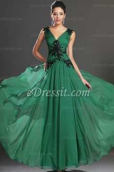 2013 eDressit New Arrivals Sexy V-Neck and Back Fabulous Evening Dress  SKU 00132504  http://www.edressit.com/Search.aspx?Search=2504=1=0  $183.06