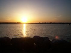 Potomac River Potomac River, To Go, Celestial, Sunset, Places, Outdoor, Outdoors, Sunsets, Outdoor Games