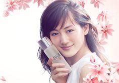Beautiful Person, Destiny, Asian Models, Actresses, Portrait, Celebrities, Face, Beauty, Japan