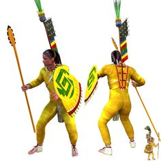 Conquistador, Aztec Empire, Ancient Aztecs, Aztec Culture, Aztec Warrior, Inca, Travel Humor, American Indian Art, Art Base
