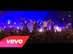 The Script - If You Could See Me Now - http://videos.airgin.org/music/the-script-if-you-could-see-me-now/