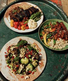 All these vegan meals are super high in plant based protein, packed full of beautiful flavours & other essential nutrients vegans need. High Protein Vegetarian Recipes, Healthy Protein, Protein Foods, Healthy Recipes, Vegetarian Dinners, Vegetarian Options, Vegan Vegetarian, Healthy Foods, Baking Recipes