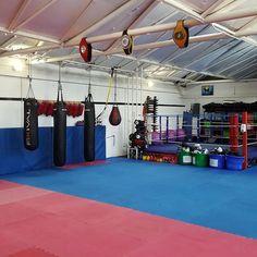 Kickboxing At 5 Elements Basildons Martial Arts Academy Kickboxing Muaychelmsford Wickford Basildon Esk1 Kickboxing Martial Arts