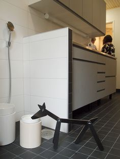 Asuntomessut Tampere :: Housing Fair Tampere Canning, Room, House, Bedroom, Home, Rooms, Home Canning, Homes, Rum