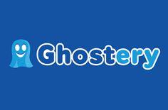 Все о Windows: Расширение Ghostery появится в Microsoft Edge Попу...