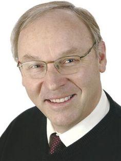 Bengt Ljungberg, Ljungbergs Tryckeri