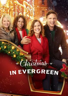 Countdown to Christmas Fantasy Game Hallmark Romantic Movies, Hallmark Holiday Movies, Xmas Movies, Best Christmas Movies, Hallmark Holidays, Christmas Shows, Great Movies, Christmas Things, Hallmark Channel