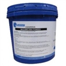 MACHINE DISHWASH POWDER 10KG CHLORINATED HOSP$63.22  Count on an intense clean with chlorinated powder for industrial dishwashing machines. The clean receive is graded to hospital standards. Hospitality Supplies, Vaseline, Coffee Cans, Dishwasher, Count, Powder, Industrial, Drinks, Drinking