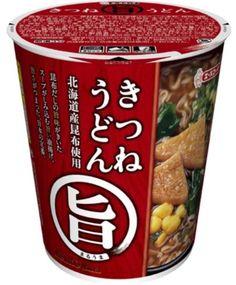 Acecook Maruuma Instant Noodle Udon Soba Ramen Kitsune Curry Miso Import Japan | eBay