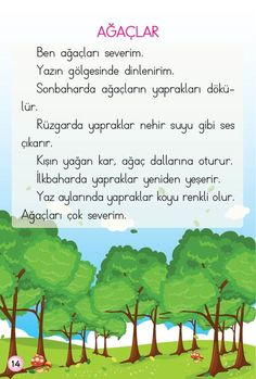 1. Sınıf Konu Anlatım HİKAYELER (OKUMA DİZİSİ) Learn Turkish Language, Classroom Activities, Drama, Education, Learning, Books, Worksheets, Manualidades, Turkish Language
