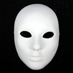 En Güzel Maske Boyama şekilleri örnekleri Ve çeşitleri Trendler