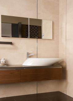 Baño #mobiliario #griferia 13