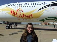 Image result for south african iconic design