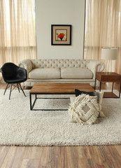 Memorial Day Sale: huge savings on rugs!