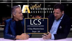 Lead Conversion Squared FREE 3 Day Masterclass Launch - Build A Online B... Entrepreneur, Master Class, Online Business, Conversation, Software, Product Launch, How To Plan, Live, Day
