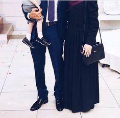 Cute Muslim Couples, Military Couples, Couples In Love, Classy Couple, Beautiful Couple, Photo Couple, Couple Shoot, Muslim Fashion, Hijab Fashion