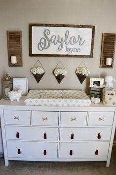 Blanco Interiores: Gender Frendly.
