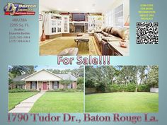 www.agent225.com  #homes for sale in baton rouge  #houses for sale in baton rouge