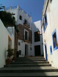 beautiful townhouse for sale ___ info: andrea@ibiza360.com