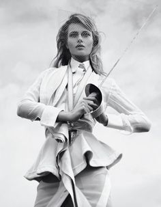 http://mindhost.tumblr.com/post/153472355237/fencing-and-fashion-by-the-18th-century-wearing