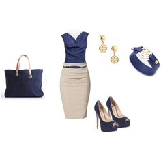 Untitled #21, created by ocosto on Polyvore