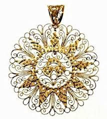 Image result for gioielli scanno Brooch, Jewels, Diamond, My Love, Rings, Silver, Image, Culture, Facebook