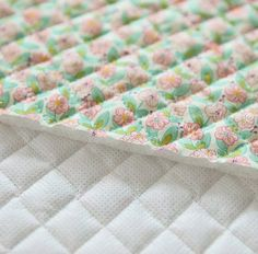quilted cotton by the yard width 60 inches 83822 by cottonholic