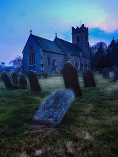 St Mary's Church, Somerleyton. It is believed that my ancestors are buried here.