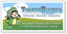 TyranoBuilder Visual Novel Studio plus Crack For Windows…