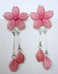 fimo... I wana try and make these....