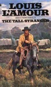 Image Search Results for louis lamour book covers