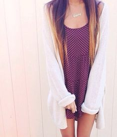 Find More at => http://feedproxy.google.com/~r/amazingoutfits/~3/rG8WETxL-uE/AmazingOutfits.page