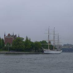 stockholm   sverige