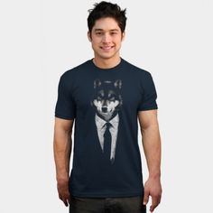 FREE SHIPPING from DesignByHumans!!! Only on Fancy-Tshirts.com http://fancy-tshirts.com/fancy/free-shipping-from-designbyhumans-only-on-fancy-tshirts-com