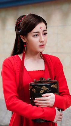 about is love chinese drama wallpaper Love Dream, Peach Blossoms, Beautiful Girl Image, Eternal Love, Chinese Actress, Historical Costume, My Character, Hollywood Actresses, Traditional Outfits