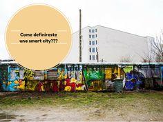 Principi fondanti per le smart cities http://www.maggiolieditore.it/catalogsearch/result/?q=smart+cities+michele+vianello