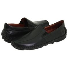 Pikolinos – Jerez Moccasin 09z-5956 (black Leather) – Footwear CHECK PRICE BEFORE TO BUY ONLINE. Most buyers tend to buy by looking price, but did not look at value or the good quality of it. That is the downside of purchasing. When consumers use it as much of a problem because of the quality of the item is not good enough to use it fully and it may have dangerous that comes later from product. But some shoppers who have the experience or exp................