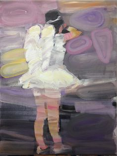 Izabella Chulkova   Children's game (2017)   Available for Sale   Artsy Affordable Art Fair, This Is Us, Artsy, Games, Canvas, Gallery, Artwork, Anime, Painting