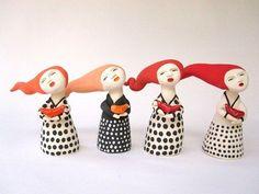 """Résultat de recherche d'images pour """"quirky ceramics"""""""
