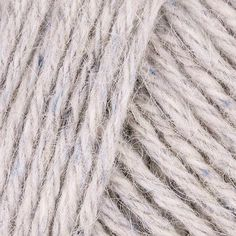 The Rowan Felted Tweed family beautifully blends merino wool, alpaca and viscose into luxurious, lightly pre-felted yarns. Rowan Felted Tweed Aran knitting yarn has a gorgeous colour palette, great stitch definition and wonderful results every time.