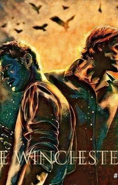 Where stories live Fanfiction, Winchester, Marvel, Romantic, Fantasy, Movie Posters, Art, Art Background, Romantic Things