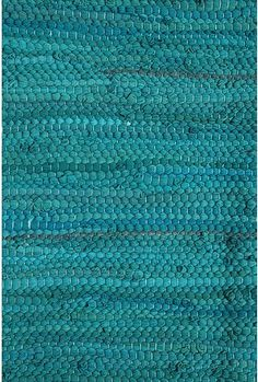 1000 Ideas About Teal Rug On Pinterest Rugs Area Rugs