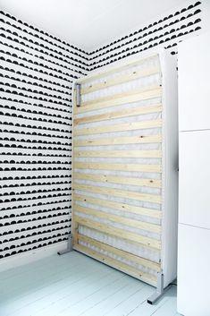 compact-livingbutiken.se