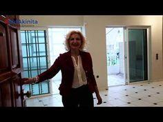 Οροφοδιαμέρισμα προς Πώληση | Νίκαια | #hotAkinita by REMAX Solutions - YouTube Youtube, Youtubers, Youtube Movies