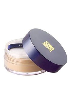 Estee Lauder Lucidity Translucent Loose Powder 04 Medium Deep *** Learn more by visiting the image link. (This is an affiliate link) Makeup Kit, Makeup Eyeshadow, Beauty Makeup, Face Makeup, Face Beauty, Makeup Ideas, Holy Grail Products, Best Face Products, Beauty Products