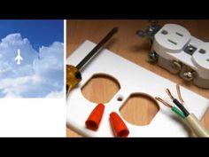 Oakville Electricians | Oakville Electrical Contractor | ThinkGreenElectrical.com Marketing