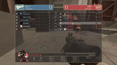 issues with matchmaking in a nutshell #games #teamfortress2 #steam #tf2 #SteamNewRelease #gaming #Valve