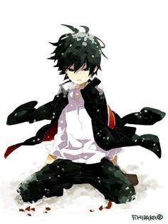 Hibari ♥ Manga Anime, Anime Guys, Anime Art, Reborn Katekyo Hitman, Hitman Reborn, Boy Character, Manga Games, Anime Style, Beautiful Boys