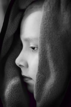 Dad Photographs Daughter's Winning Battle with Cancer - Yahoo! Shine